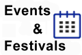 Gove and Nhulunbuy Events and Festivals Directory